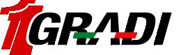 11 Gradi Concessionario Ufficiale Scrambler e Ducati Calabria